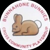Bunnahone Bunnies Cross Community Playgroup